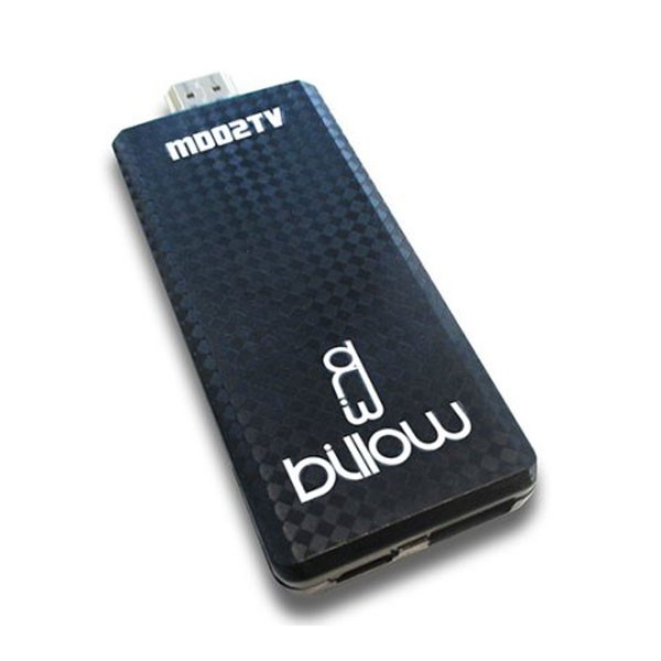 mini-pc-android-billow-md02tv-8gb
