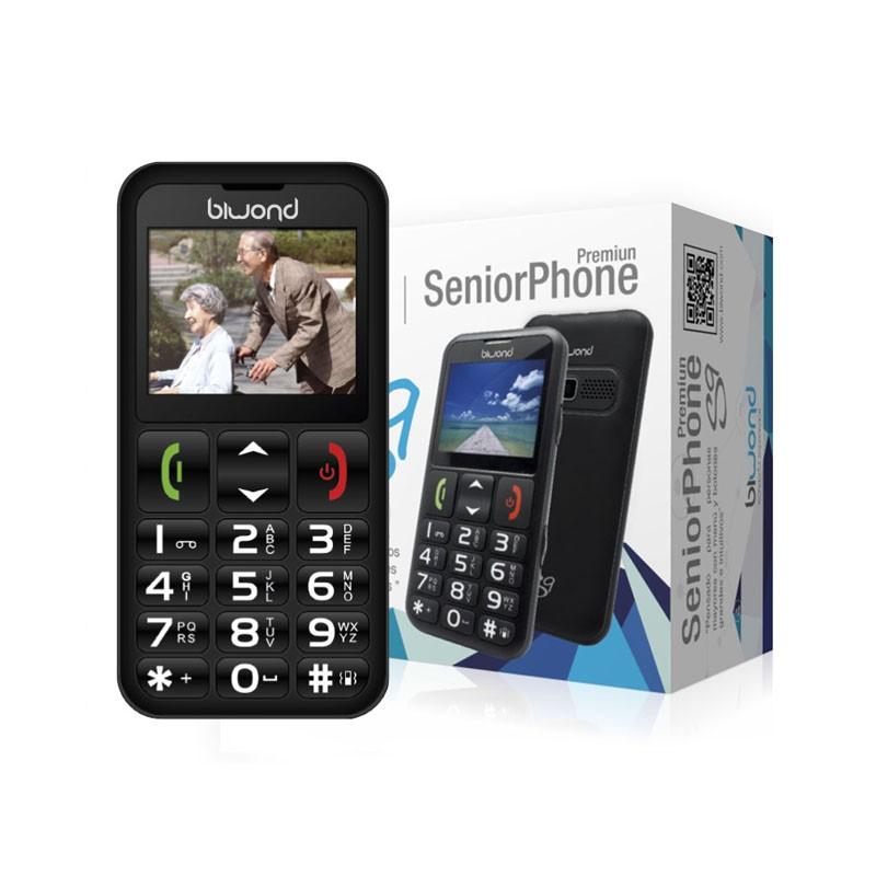 biwond-s9-seniorphone-seniorphone-negro