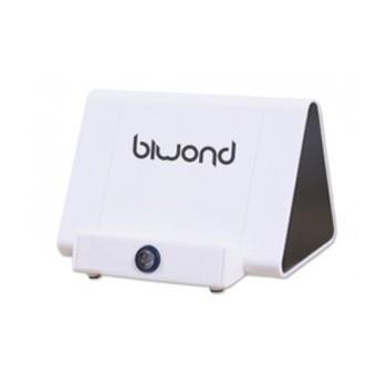 base-de-sonido-por-induccion-biwond-music-prostation-blanco