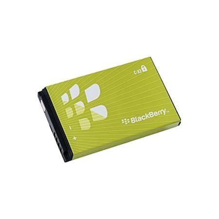 Bateria C-X2 para BlackBerry