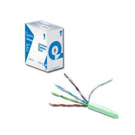 bobina-de-cable-de-red-cat5e-305m