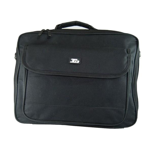bolsa-portatil-16-3go-bblack-negro