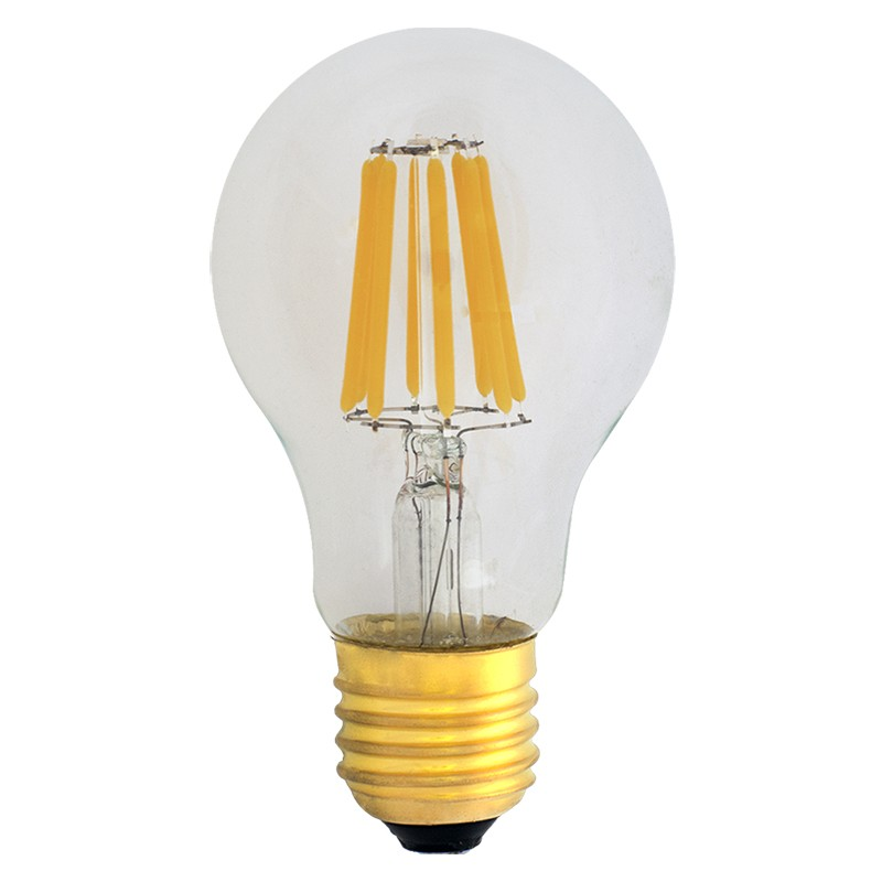 bombilla-filamento-led-e27-regulable-6w-2700k-620lm-a19