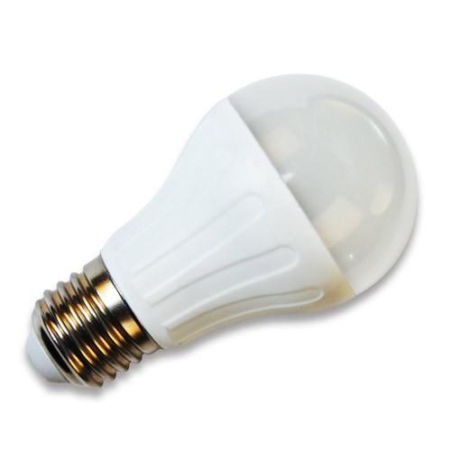 bombilla-led-bajo-consumo-7w-70w-3000k-e27-605-lumens