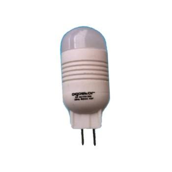Comprar bombillas led halogenas compara precios en - Bombillas halogenas led ...