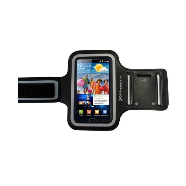 Brazalete Deportivo Phoenix para Smartphones hasta 4.7