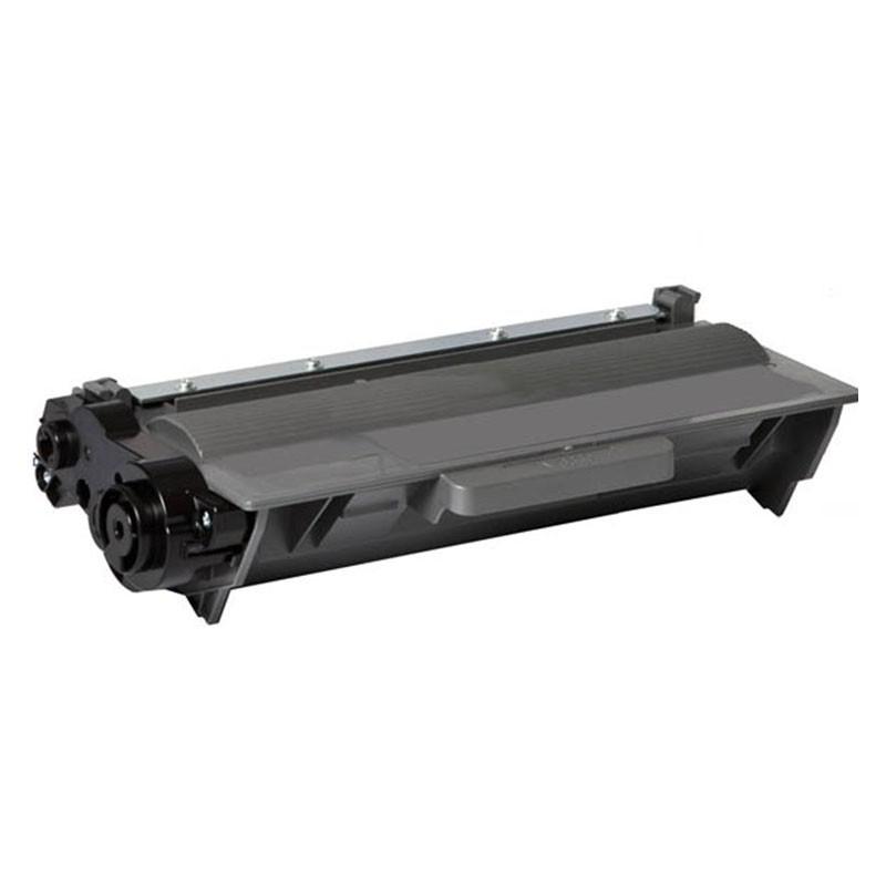 brother-tn3512-toner-compatible-negro