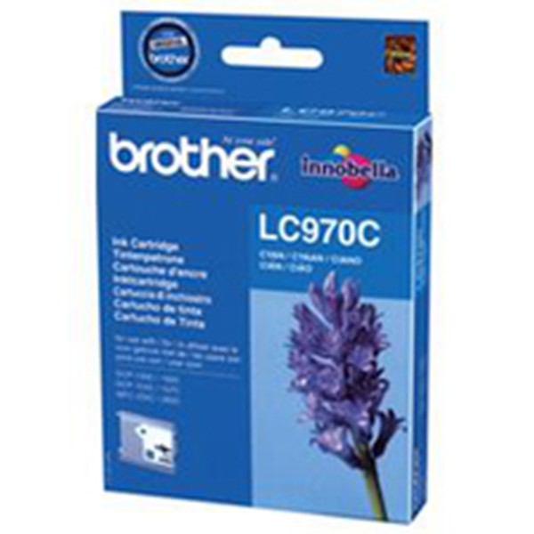 brother-lc970cbp-cartucho-de-tinta-cian-original