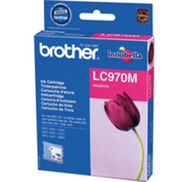 brother-lc970mbp-cartucho-de-tinta-original-magenta