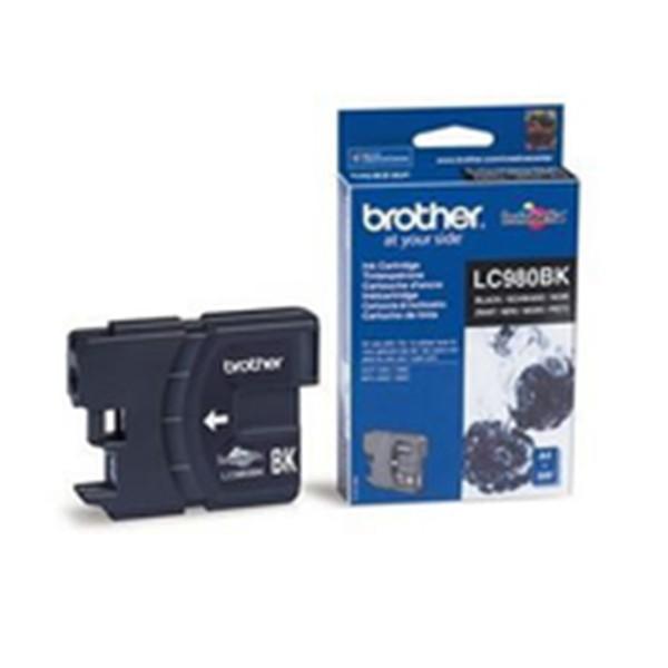 brother-lc980bkbp-cartucho-de-tinta-negro-original