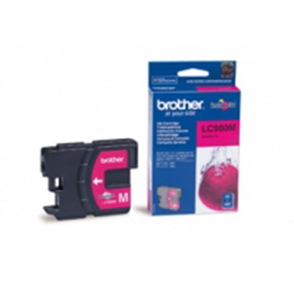 brother-lc980mbp-cartucho-de-tinta-original-magenta