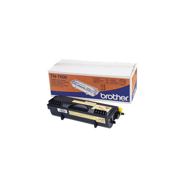 brother-tn-7600-toner-original-negro