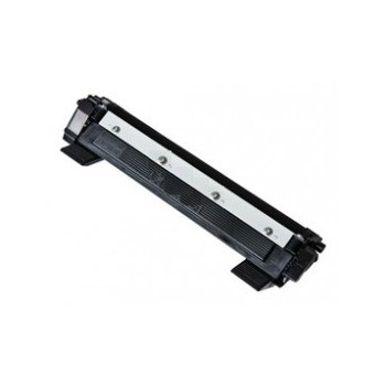 Brother TN1050BK Toner Compatible Negro