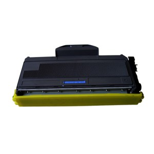 brother-tn2120-cn360-toner-compatible-negro
