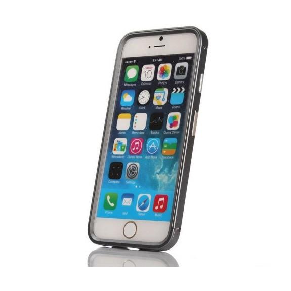 iphone-6-bumper-gris