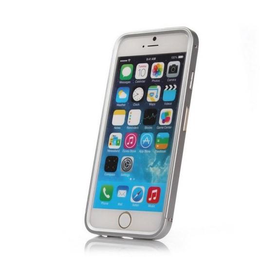 iphone-6-bumper-plata