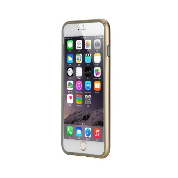 iphone-6-plus-bumper-oro