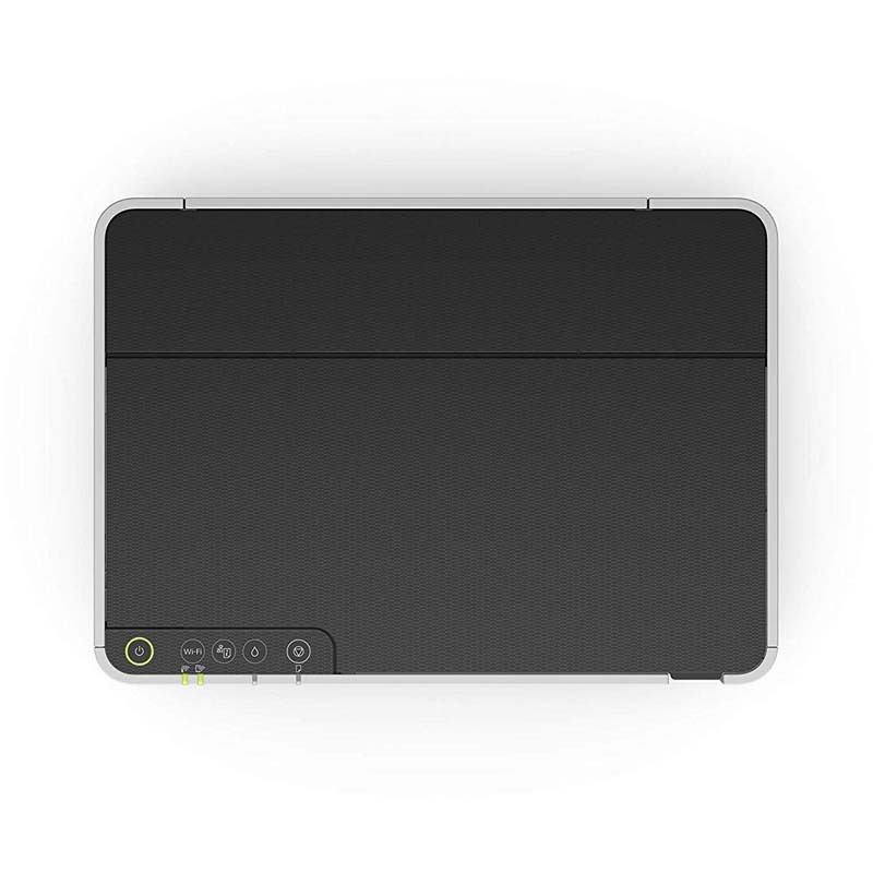 Impresora Monocromo Epson EcoTank ET-M1120 - WiFI