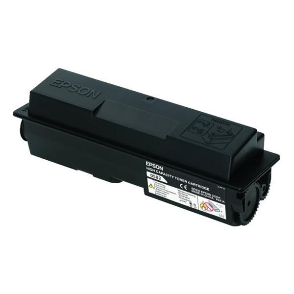 Epson Toner Original M2400/MX20 C13S050584 Negro