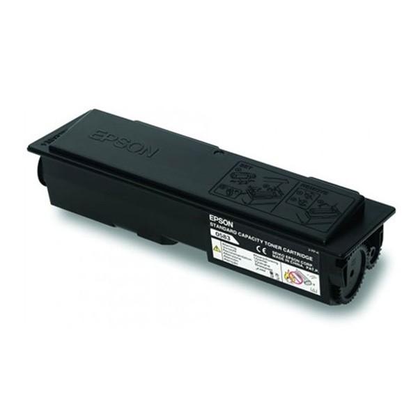 Epson Toner Original M2300/MX20 C13S050585 Negro