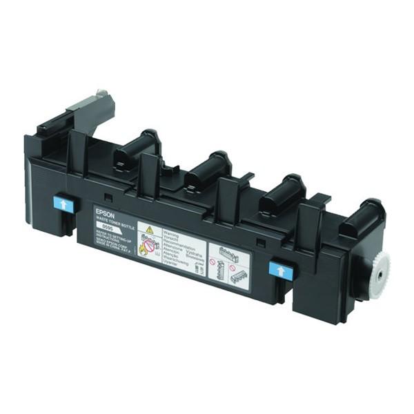 Epson Colector de Toner Usado C3900/C300/CX37 C13S050595