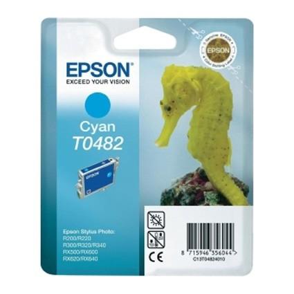 epson-t0482-cartucho-de-tinta-original-cian