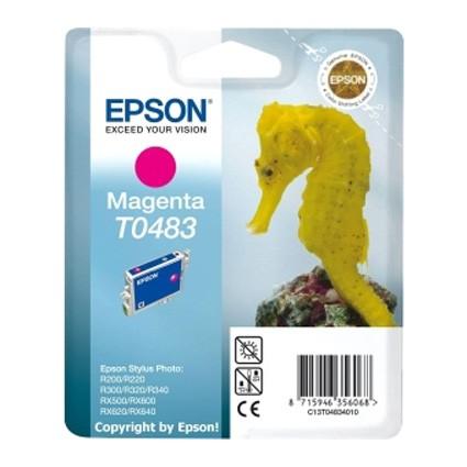 epson-t0483-cartucho-de-tinta-original-magenta