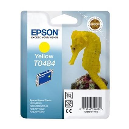 epson-t0484-cartucho-de-tinta-original-amarillo