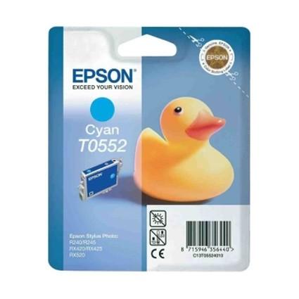 epson-t0552-cartucho-de-tinta-original-cian