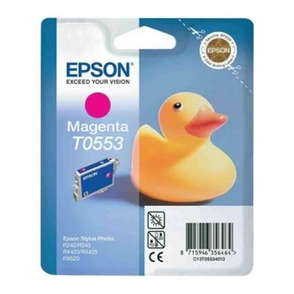 epson-t0553-cartucho-de-tinta-original-magenta