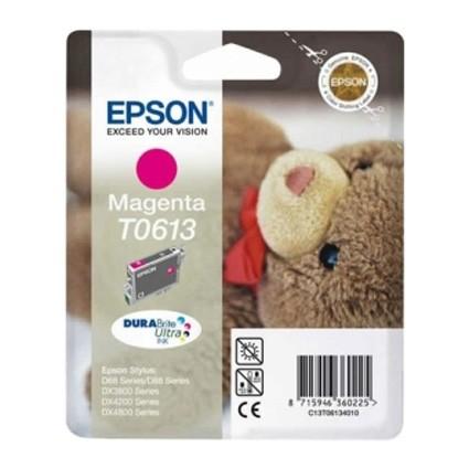 epson-t0613-cartucho-de-tinta-original-magenta
