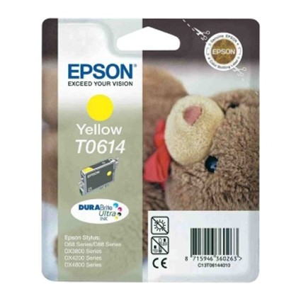 epson-t0614-cartucho-de-tinta-original-amarillo