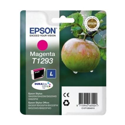 epson-t1293-cartucho-de-tinta-original-magenta