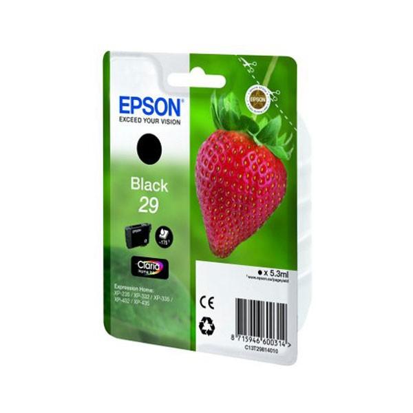 epson-29-cartucho-de-tinta-original-negro