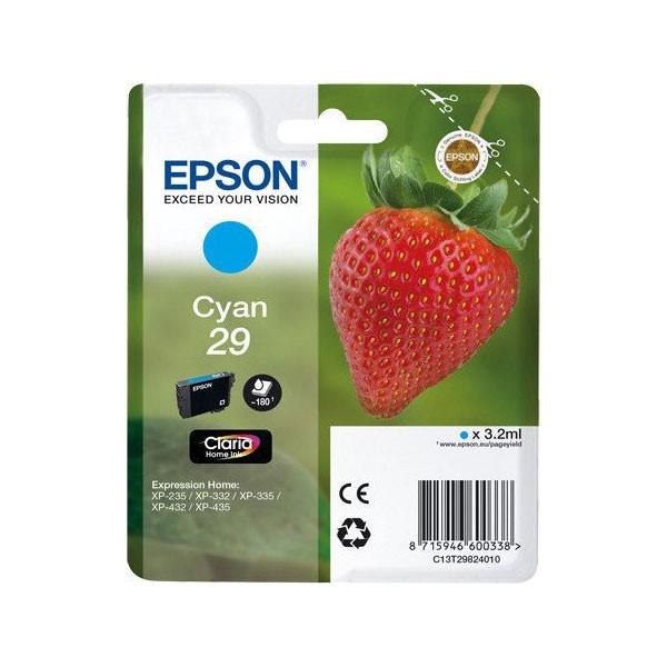 epson-29-cartucho-de-tinta-original-cian