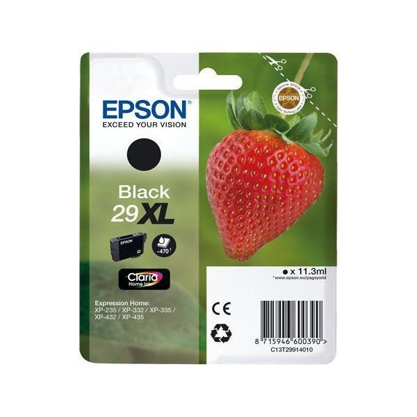 epson-29xl-cartucho-de-tinta-original-negro