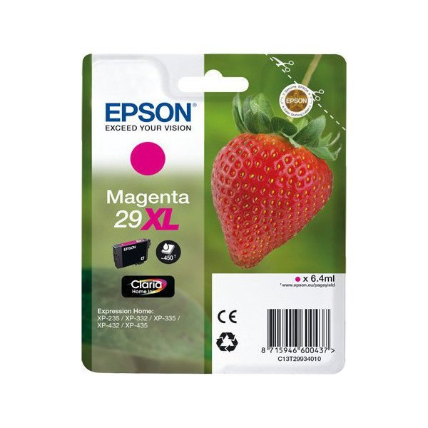 epson-29xl-cartucho-de-tinta-original-magenta