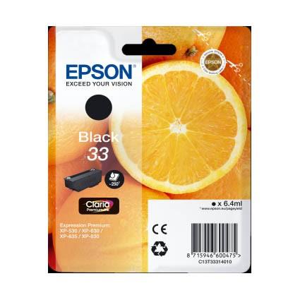 epson-33bk-cartucho-de-tinta-original-negro