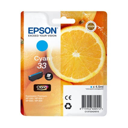 epson-33c-cartucho-de-tinta-original-cian