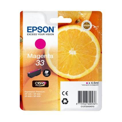 epson-33m-cartucho-de-tinta-original-magenta