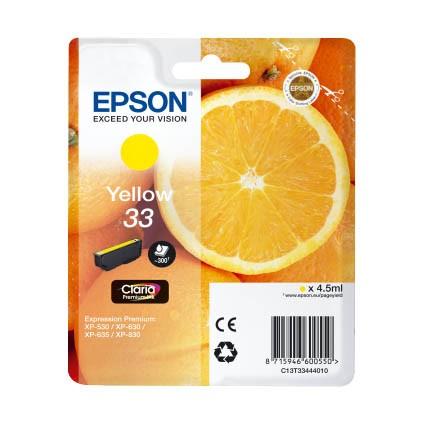 epson-33y-cartucho-de-tinta-original-amarillo