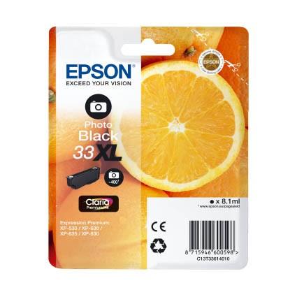 epson-33pbk-xl-cartucho-de-tinta-original-negro-foto