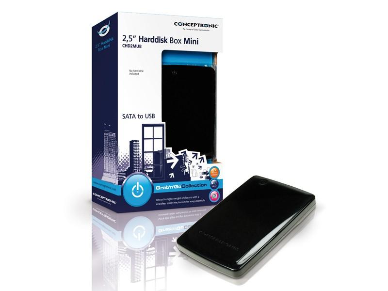 2-5-sata-hard-disk-external-case-conceptronic-black-