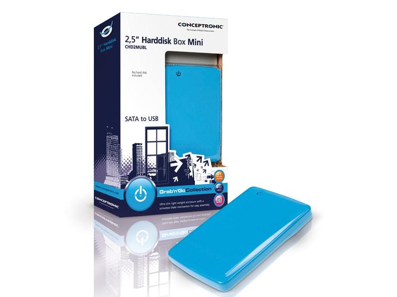 2-5-sata-hard-disk-external-case-conceptronic-blue-