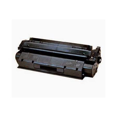 HP C7115A /Q2613A/Q2624A Toner Compatible Negro