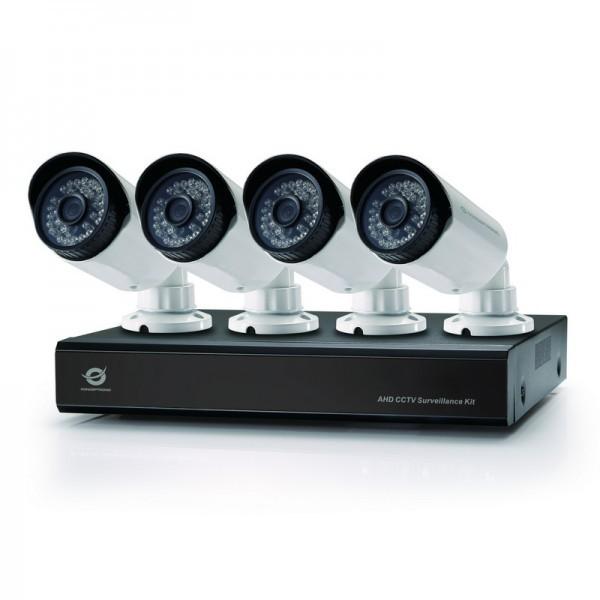 kit-de-vigilancia-cctv-hd-ocho-canales-c8chcctvkitd