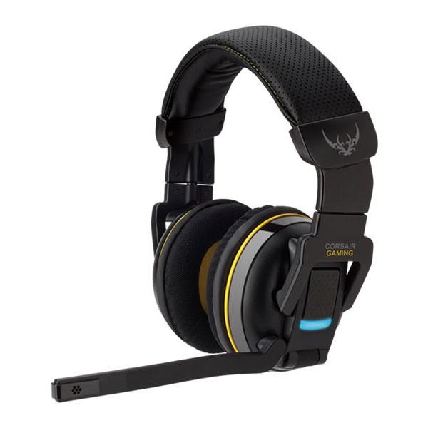 auriculares-con-microfono-corsair-gaming-h2100-dolby-7-1