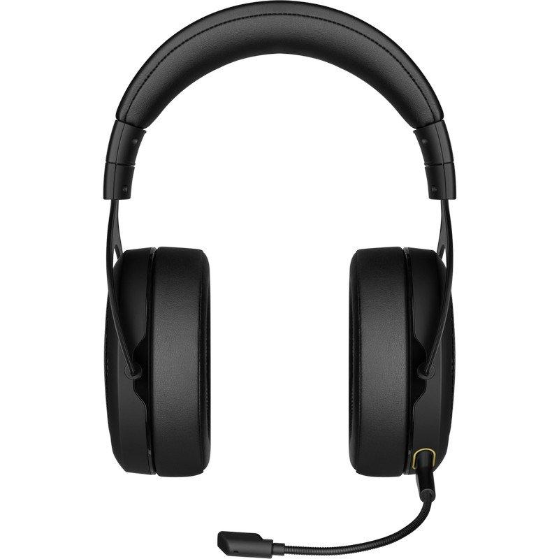 Auriculares Gaming Corsair HS70 - CA-9011227-EU