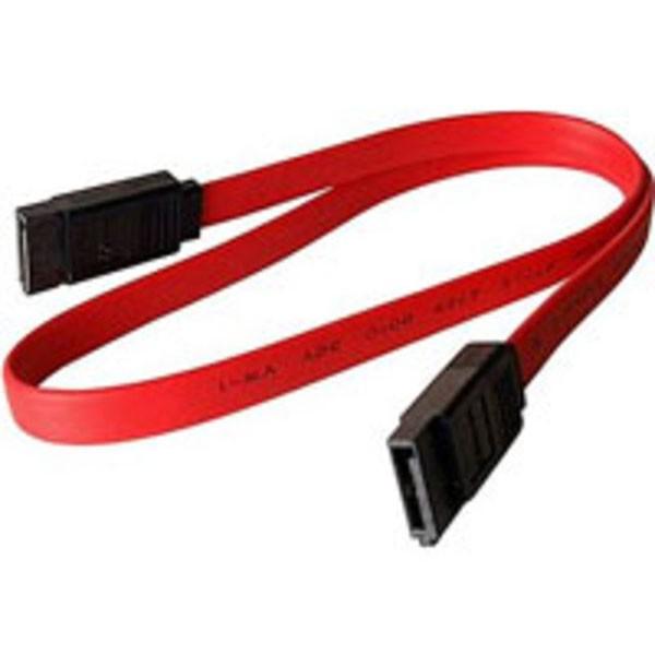 Nano Cable - Cable de Datos SATA 0.5m