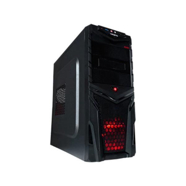 caja-pc-atx-mars-gaming-mc2v2